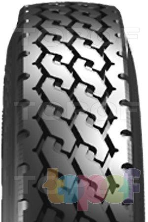 Шины Bridgestone M789. Изображение модели #2