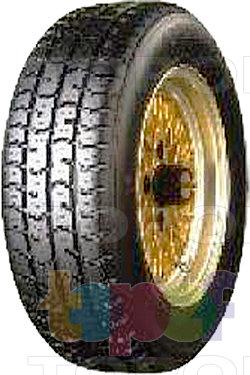 Шины Bridgestone Potenza RE47. Potenza RE47M