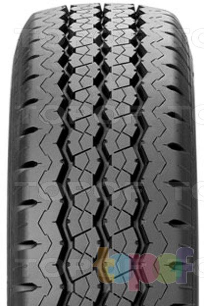 Шины Bridgestone R623. Изображение модели #2