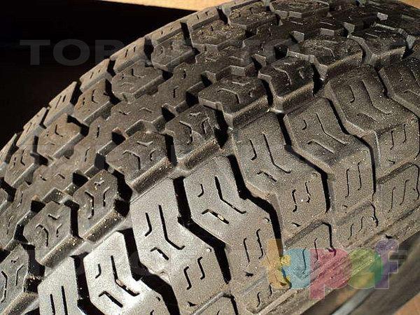 Шины Bridgestone SF216 Steel. Изображение модели #1