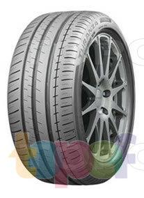 Шины Bridgestone Turanza T002. Изображение модели #1
