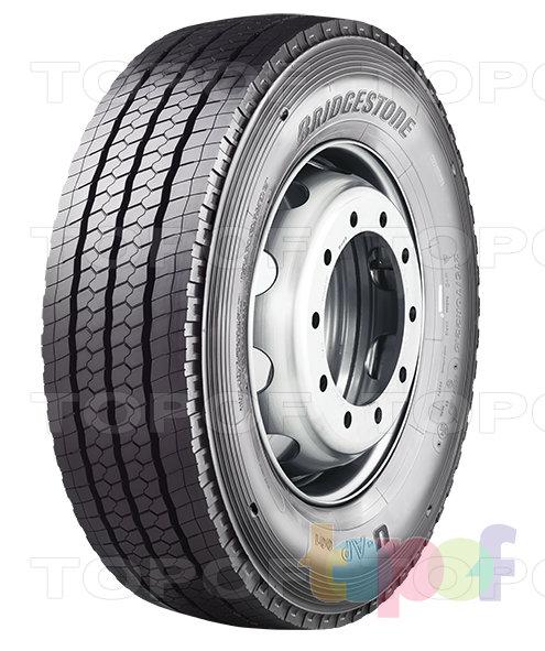 Шины Bridgestone U-AP 001. Изображение модели #1