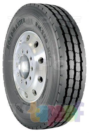 Шины Cooper Roadmaster RM230 HH. Изображение модели #1