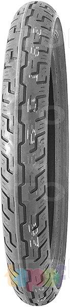Шины Dunlop D401