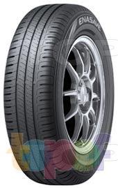 Шины Dunlop Enasave Next. Изображение модели #1