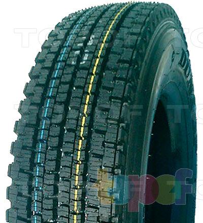 Шины Dunlop SP020. Изображение модели #1
