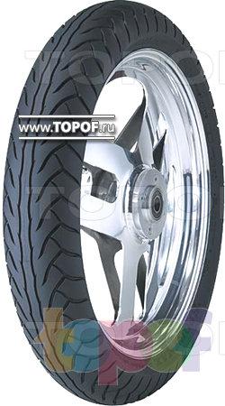 Шины Dunlop Sportmax D220 ST