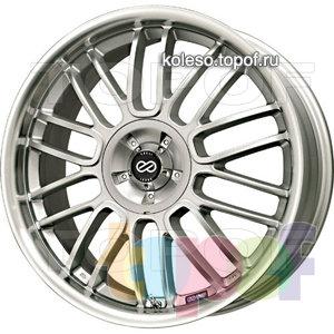 Колесные диски Enkei MM2. Изображение модели #1