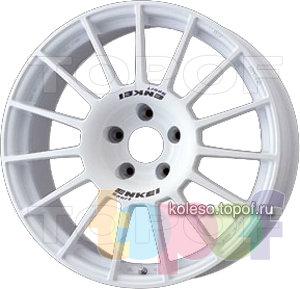 Колесные диски Enkei RC-T4 Tarmac. Изображение модели #2
