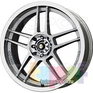 Колесные диски Enkei RSF2. Изображение модели #1