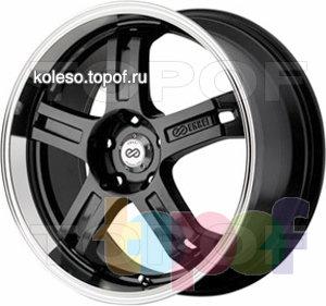 Колесные диски Enkei RZ-5