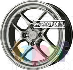 Колесные диски Enkei SC14