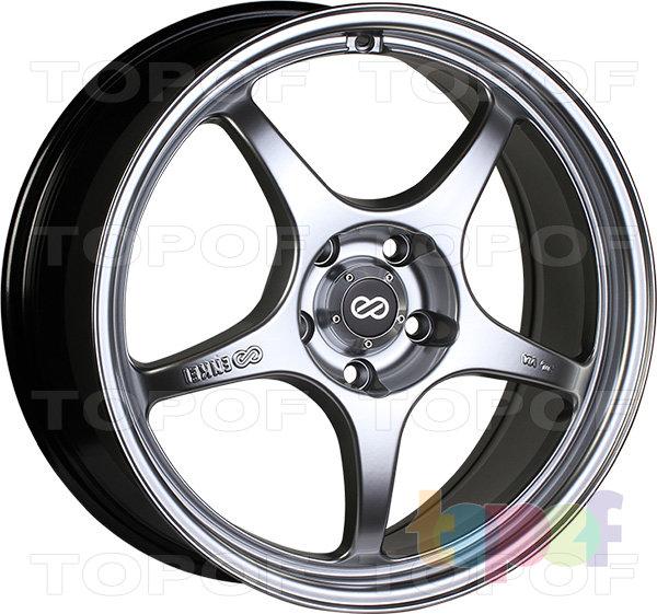 Колесные диски Enkei SC30