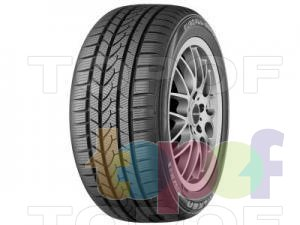 Шины Falken Euroall Season AS200