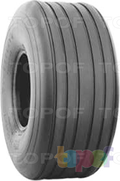 Шины Firestone Farm Tire TLI1