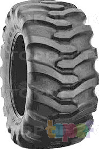Шины Firestone Forestry Traction Lug