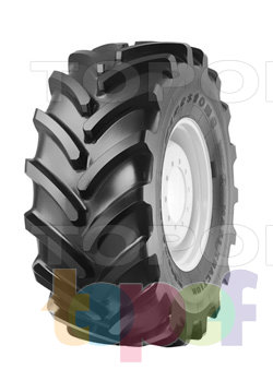 Шины Firestone Maxi Traction IF. Firestone Maxi Traction IF