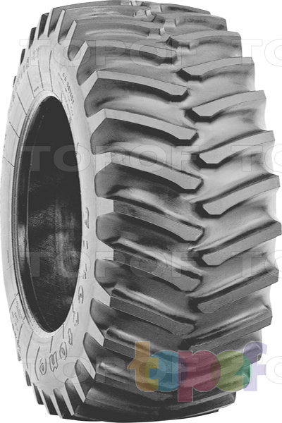 Шины Firestone Radial All Traction 23