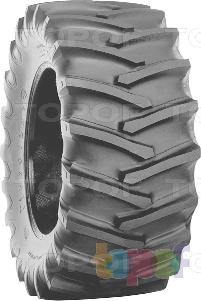 Шины Firestone Traction Field & Road