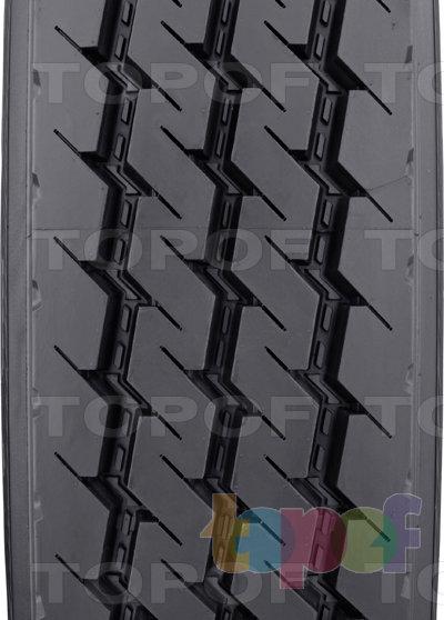Шины General Tire Grabber OA. Изображение модели #2