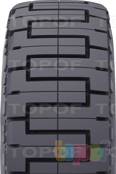 Шины General Tire Grabber SC (Short Course). Изображение модели #2