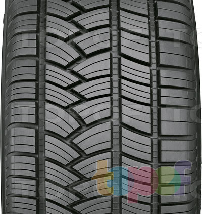 Шины General Tire XP2000 V4. Изображение модели #2