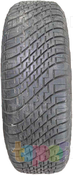 Шины Goodyear Eagle NCT 2