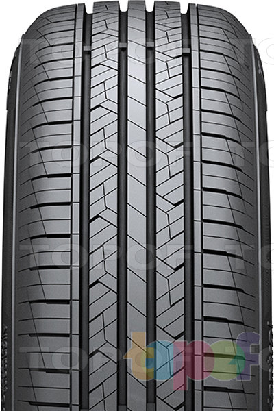 Шины Hankook Kinergy Ex H308. Изображение модели #2