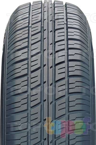 Шины Hankook Optimo H415. Изображение модели #2