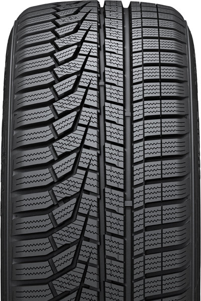 Шины Hankook Winter I*cept evo2 W320 (a). рисунок w320a