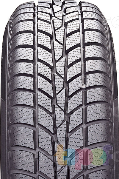 Шины Hankook Winter I*cept RS W442. Изображение модели #2
