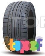 Шины Infinity Tyres Ecomax