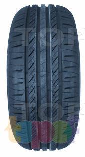 Шины Infinity Tyres Ecosis
