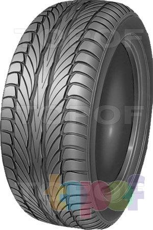 Шины Infinity Tyres GL699