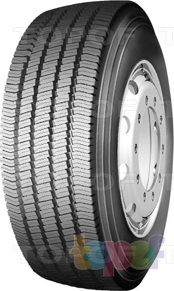 Шины Infinity Tyres IFW806. Изображение модели #1