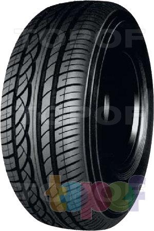 Шины Infinity Tyres INF 040. Изображение модели #1