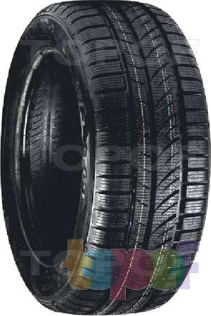 Шины Infinity Tyres INF 049. Изображение модели #1