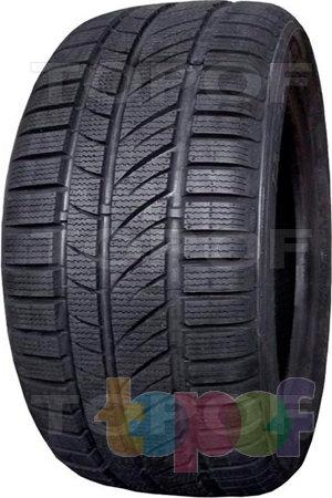 Шины Infinity Tyres INF 049. Изображение модели #2