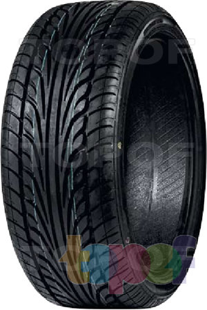 Шины Infinity Tyres INF 050
