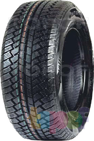 Шины Infinity Tyres INF 059 Winter King