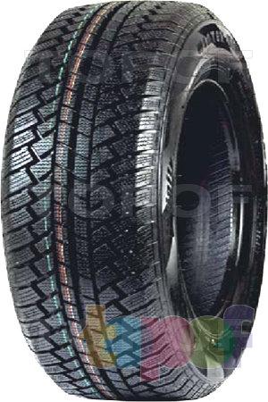 Шины Infinity Tyres INF 059 Winter King. Изображение модели #1