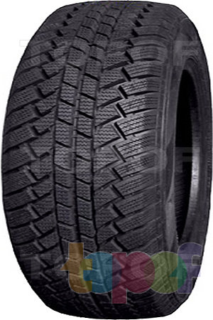 Шины Infinity Tyres INF 059 Winter King. Изображение модели #2