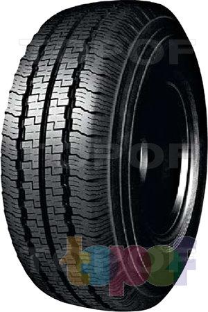 Шины Infinity Tyres INF 100. Изображение модели #1