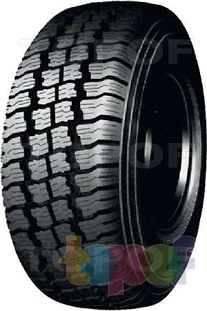 Шины Infinity Tyres INF 200