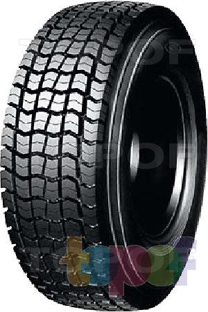 Шины Infinity Tyres INF D925. Изображение модели #1