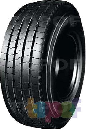 Шины Infinity Tyres INF F865