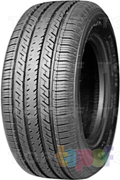 Шины Infinity Tyres LL700
