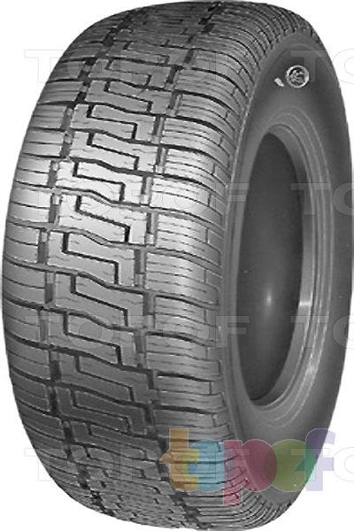 Шины Infinity Tyres LM B2