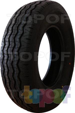 Шины Infinity Tyres LMC8