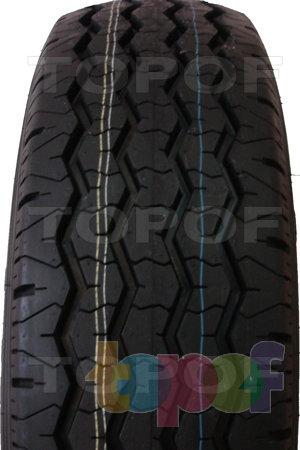 Шины Infinity Tyres LMC8. Изображение модели #2